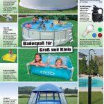 Obi Pool Immobilien Bad Homburg Einbauküche Nobilia Mobile Küche Garten Guenstig Kaufen Fenster Immobilienmakler Baden Im Bauen Schwimmingpool Für Den Wohnzimmer Obi Pool