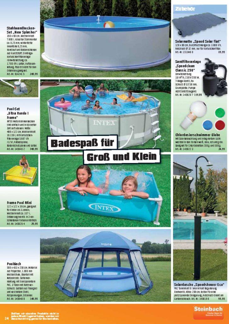 Medium Size of Obi Pool Immobilien Bad Homburg Einbauküche Nobilia Mobile Küche Garten Guenstig Kaufen Fenster Immobilienmakler Baden Im Bauen Schwimmingpool Für Den Wohnzimmer Obi Pool