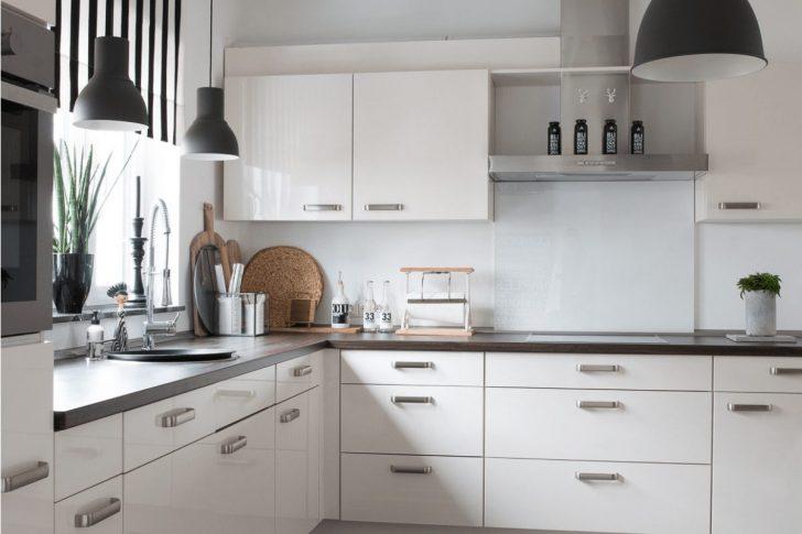 Medium Size of Küchen Ideen Umgestaltung Neue Fr Kche Raumkrnung Wohnzimmer Tapeten Bad Renovieren Regal Wohnzimmer Küchen Ideen