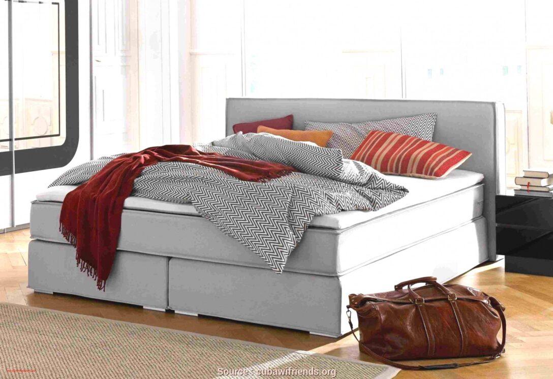 Large Size of Classy 4 Stoffe Modulküche Ikea Küche Kosten Betten Bei Sofa Mit Schlaffunktion Kaufen Miniküche 160x200 Schlafzimmer Set Boxspringbett Wohnzimmer Boxspringbett Ikea