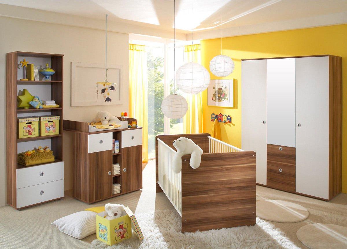 Full Size of Babyzimmer Kinderzimmer Komplett Set Wiki 2 In Walnuss Wei Günstige Fenster Günstiges Bett Sofa Regale Betten 140x200 Schlafzimmer Regal Weiß 180x200 Küche Kinderzimmer Günstige Kinderzimmer