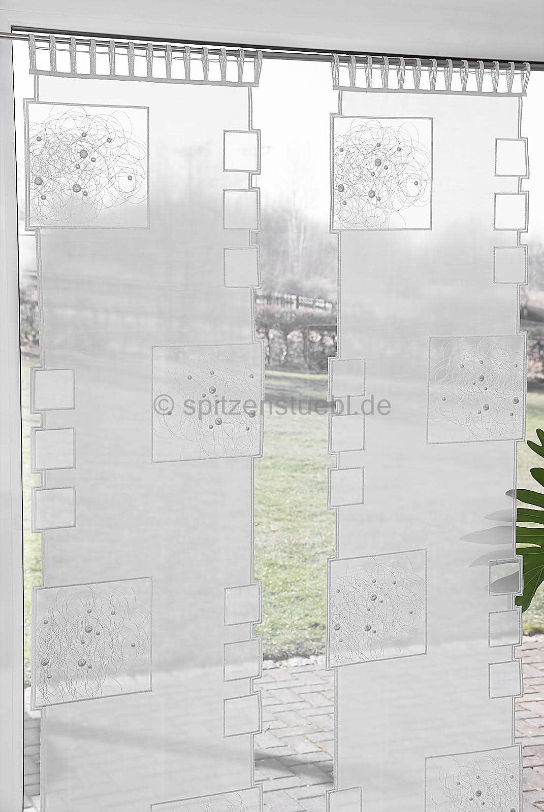 Full Size of Scheibengardinen Modern Plauener Spitze Online Tapete Küche Moderne Bilder Fürs Wohnzimmer Holz Esstische Deckenleuchte Schlafzimmer Bett Design Modernes Wohnzimmer Scheibengardine Modern