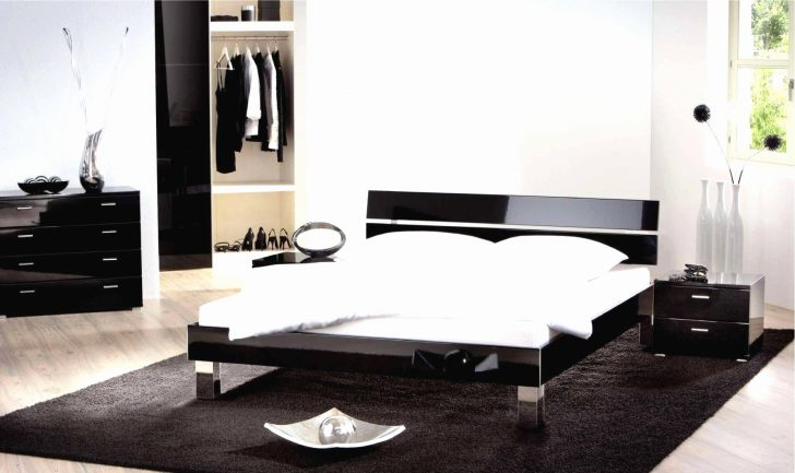 Medium Size of Ikea Schlafzimmer Einrichtungsideen Deko Ideen Hemnes Kallax Pinterest Klein Bett Erfahrung Inspirierend Bed Uitstekende Komplett Günstig Gardinen Weißes Wohnzimmer Ikea Schlafzimmer Ideen