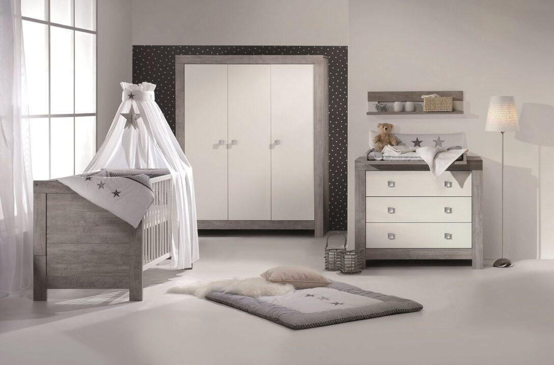 Large Size of Schardt Kinderzimmer Nordic Driftwood Mit 3 Trigem Kleiderschrank Badezimmer Spiegelschrank Beleuchtung Wohnzimmer Schrankwand Unterschrank Hochschrank Bett Kinderzimmer Schrank Kinderzimmer