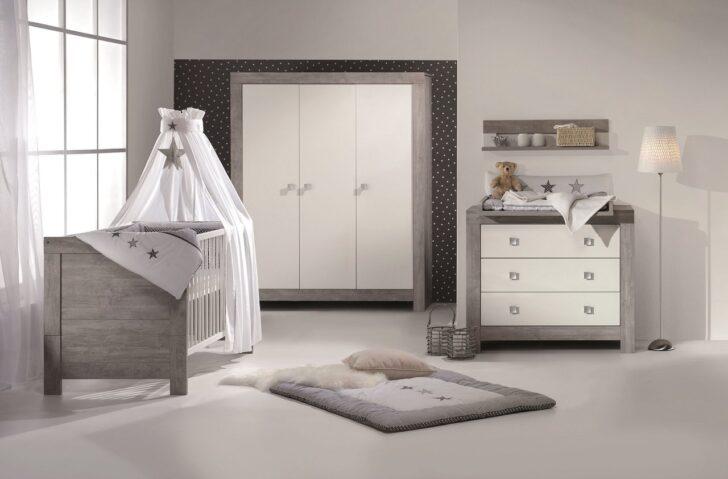 Medium Size of Schardt Kinderzimmer Nordic Driftwood Mit 3 Trigem Kleiderschrank Badezimmer Spiegelschrank Beleuchtung Wohnzimmer Schrankwand Unterschrank Hochschrank Bett Kinderzimmer Schrank Kinderzimmer