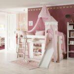 Kinderzimmer Prinzessin Kinderzimmer Prinzessinen Kinderzimmer Playmobil 6852   Prinzessinnen Kinderzimmer Prinzessin Babyzimmer Komplett Bett Prinzessinnen Schloss Gestalten Sofa Regal Weiß