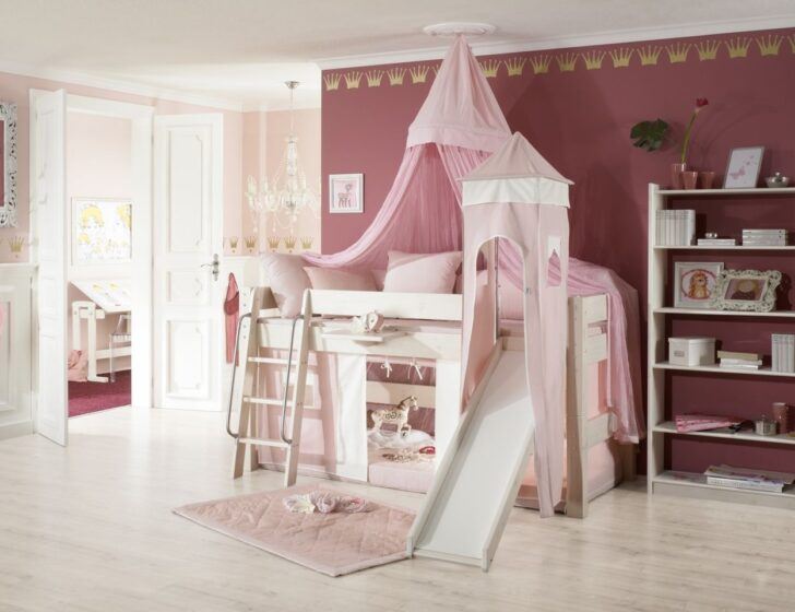 Medium Size of Prinzessinen Kinderzimmer Playmobil 6852   Prinzessinnen Kinderzimmer Prinzessin Babyzimmer Komplett Bett Prinzessinnen Schloss Gestalten Sofa Regal Weiß Kinderzimmer Kinderzimmer Prinzessin