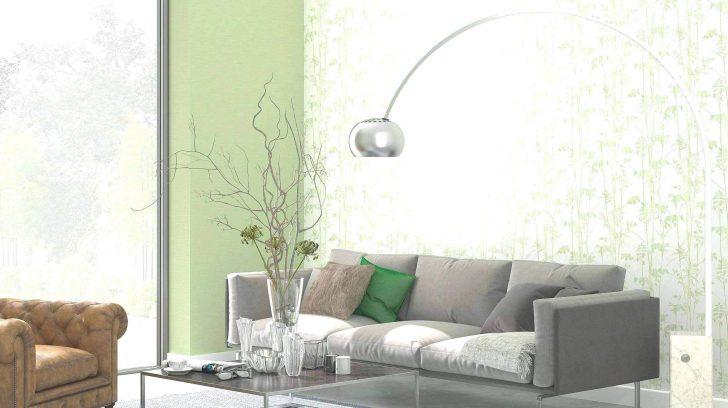Medium Size of Vliestapete Wohnzimmer Deckenlampen Modern Bilder Xxl Vorhänge Stehlampen Led Deckenleuchte Beleuchtung Deckenlampe Für Decke Gardinen Stehleuchte Wohnzimmer Vliestapete Wohnzimmer