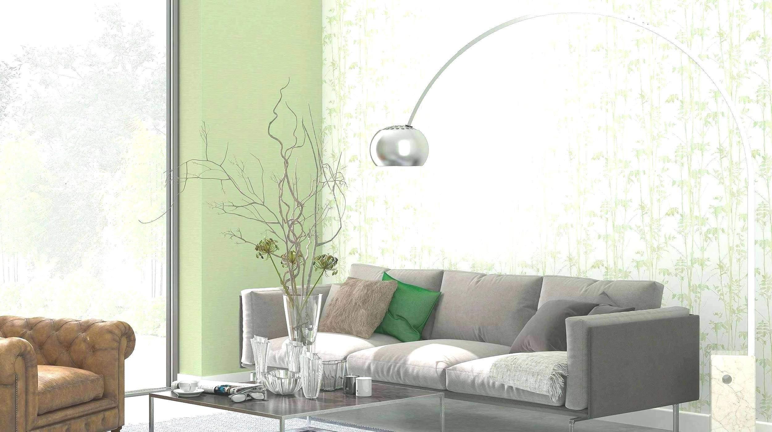 Full Size of Vliestapete Wohnzimmer Deckenlampen Modern Bilder Xxl Vorhänge Stehlampen Led Deckenleuchte Beleuchtung Deckenlampe Für Decke Gardinen Stehleuchte Wohnzimmer Vliestapete Wohnzimmer