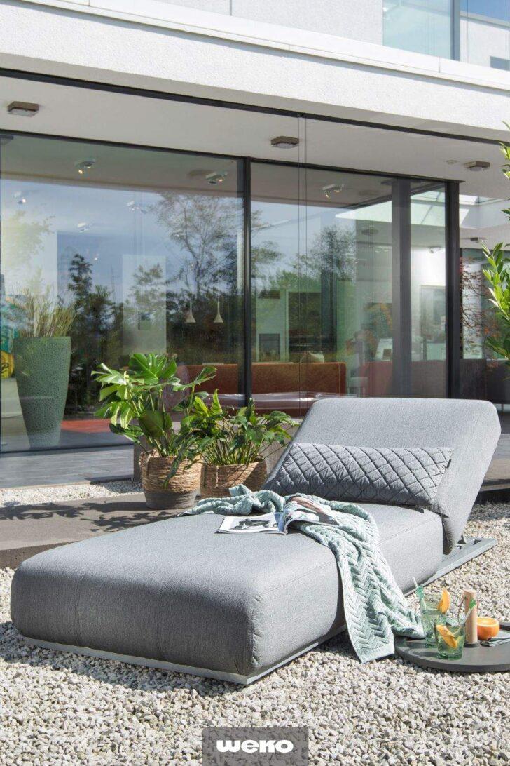 Medium Size of Terrassen Lounge 38 Inspirierend Liege Garten Neu Anlegen Loungemöbel Sofa Holz Möbel Set Günstig Sessel Wohnzimmer Terrassen Lounge