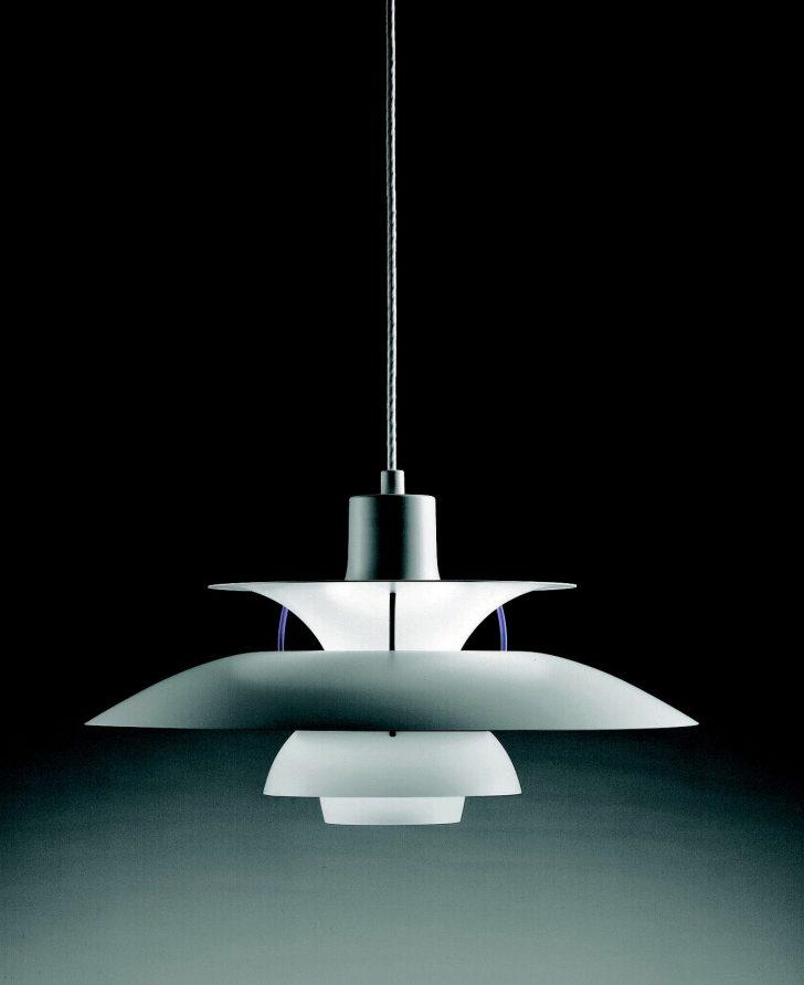 Medium Size of Designer Lampen 14 Online Shop Inspirierend Regale Esstisch Wohnzimmer Deckenlampen Stehlampen Bad Led Betten Badezimmer Modern Esstische Für Wohnzimmer Designer Lampen