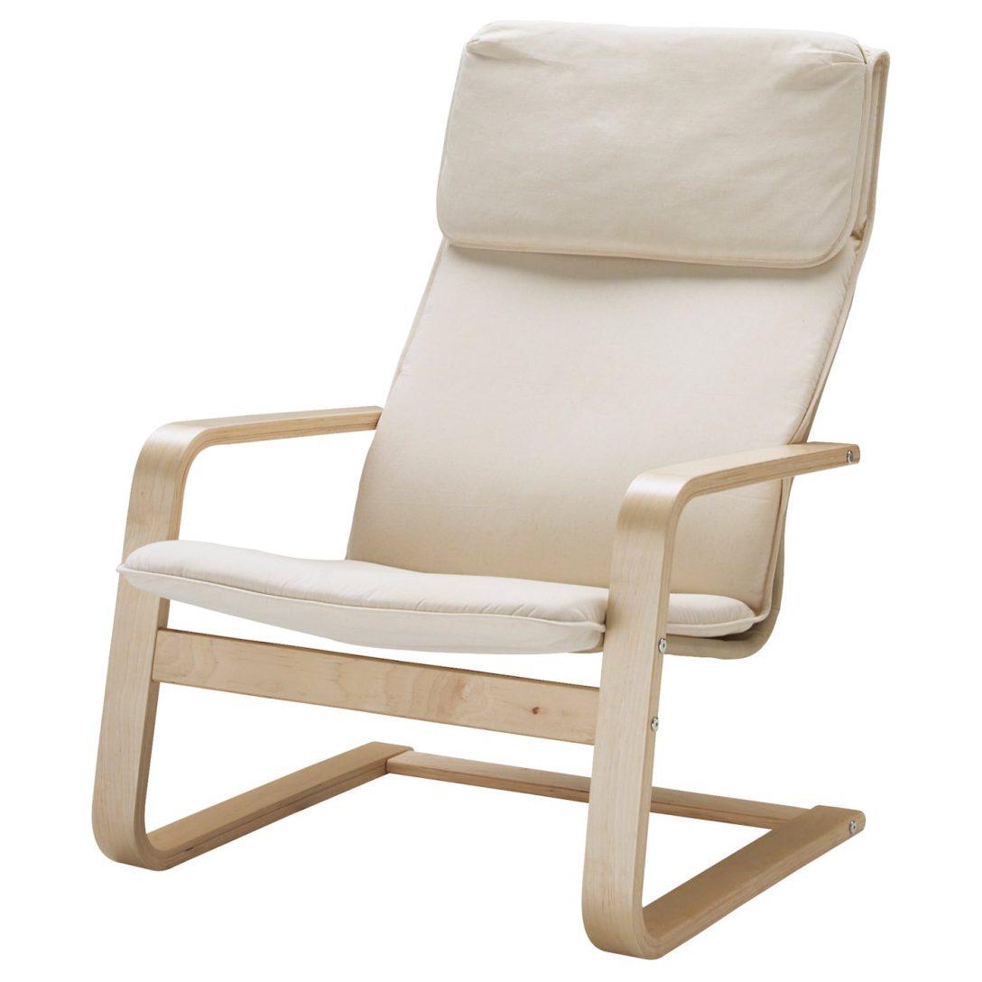 Large Size of Ikea Liegestuhl Pello Der Preisgnstige Gemtliche Freischwinger Sessel Küche Kaufen Miniküche Garten Kosten Sofa Mit Schlaffunktion Modulküche Betten 160x200 Wohnzimmer Ikea Liegestuhl