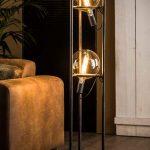 Moderne Lampen Stehlampe Saturn In 2020 Wohnzimmer Duschen Bad Led Deckenleuchte Esstische Stehlampen Schlafzimmer Bilder Fürs Esstisch Modernes Sofa Bett Wohnzimmer Moderne Lampen