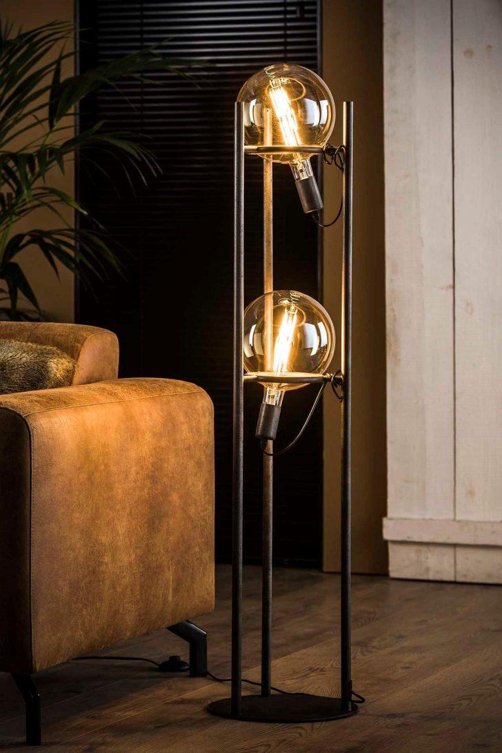 Medium Size of Moderne Lampen Stehlampe Saturn In 2020 Wohnzimmer Duschen Bad Led Deckenleuchte Esstische Stehlampen Schlafzimmer Bilder Fürs Esstisch Modernes Sofa Bett Wohnzimmer Moderne Lampen