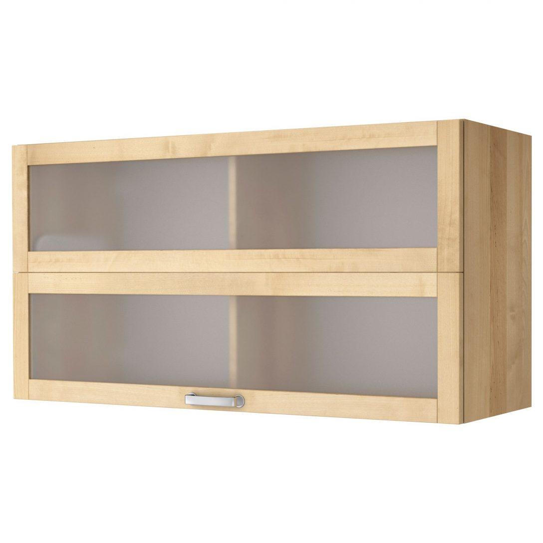 Large Size of Us Furniture And Home Furnishings Bathroom Design Luxury Küche Kaufen Ikea Kosten Miniküche Betten Bei 160x200 Sofa Mit Schlaffunktion Modulküche Wohnzimmer Ikea Värde