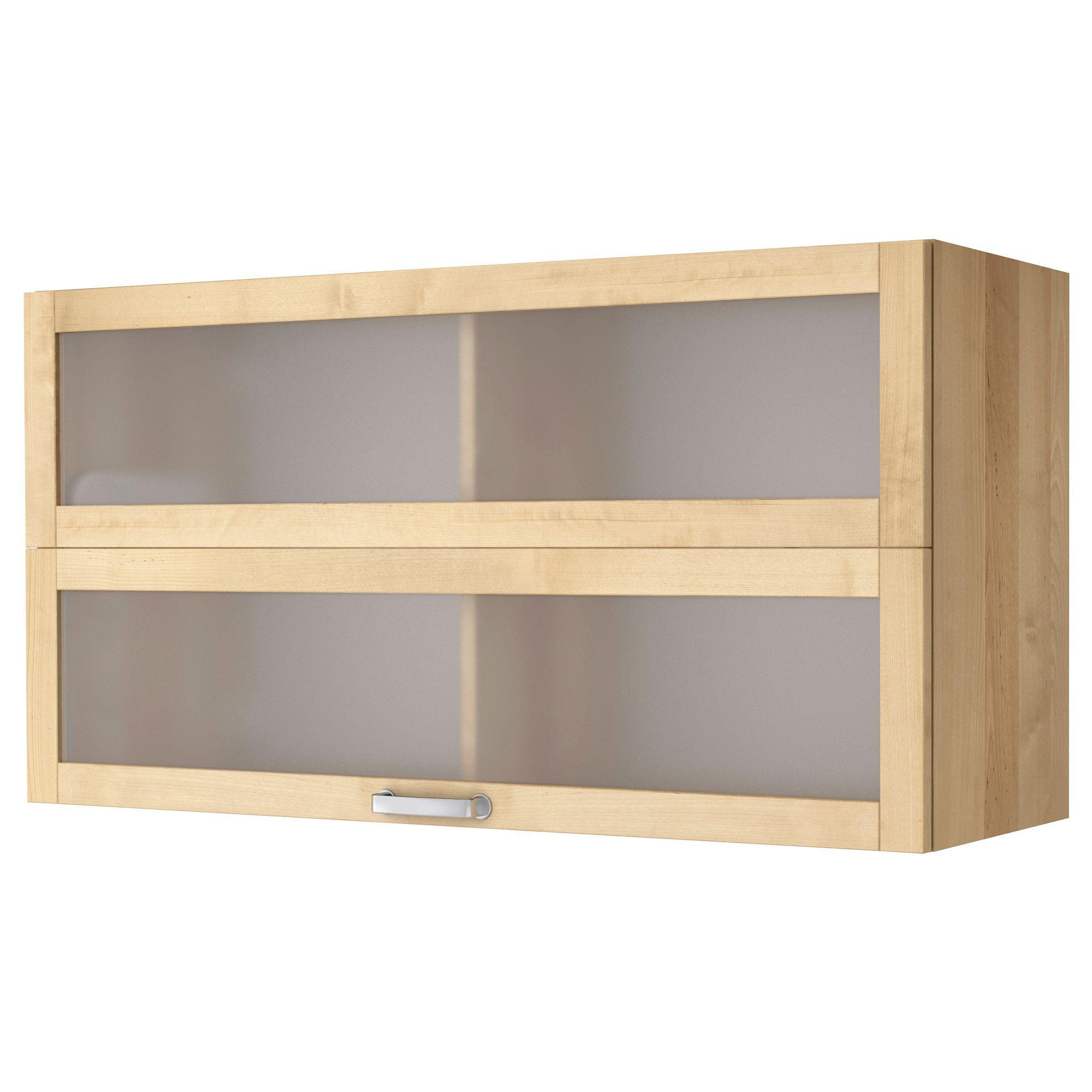 Full Size of Us Furniture And Home Furnishings Bathroom Design Luxury Küche Kaufen Ikea Kosten Miniküche Betten Bei 160x200 Sofa Mit Schlaffunktion Modulküche Wohnzimmer Ikea Värde