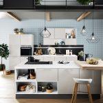 Kchen Freitag In Brietlingen Bei Lneburg Küchen Regal Wohnzimmer Tapeten Ideen Bad Renovieren Wohnzimmer Küchen Ideen