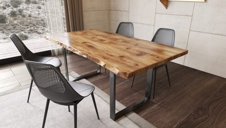 Medium Size of Esstische Esstisch Holz Savona Esszimmer Designer Massivholz Moderne Rund Kleine Ausziehbar Massiv Runde Design Esstische Esstische