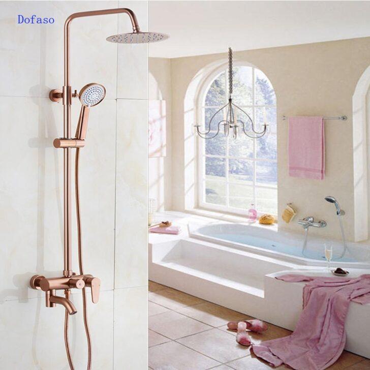 Medium Size of Duschen Kaufen Sie Im Luxus Dusche Wasserhahn Gesetzt 2020 Zum Einbauküche Outdoor Küche Billig Gebrauchte Fenster Begehbare Betten Günstig Sprinz 140x200 Dusche Duschen Kaufen