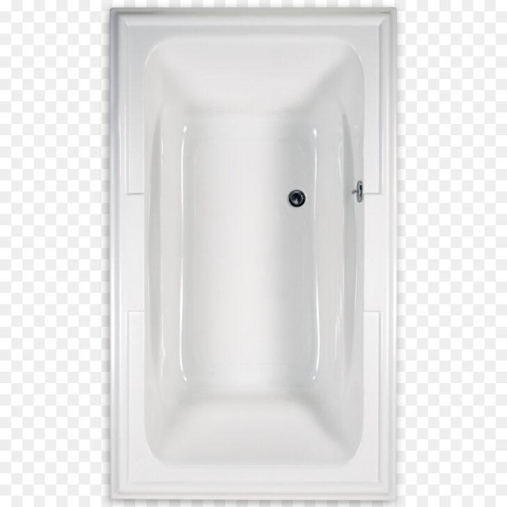Medium Size of Begehbare Duschen Dusche Unterputz Armatur Anal Einhebelmischer Koralle Wand Mischbatterie Fliesen Für Einbauen Kaufen Ebenerdig Glasabtrennung Abfluss Dusche Abfluss Dusche