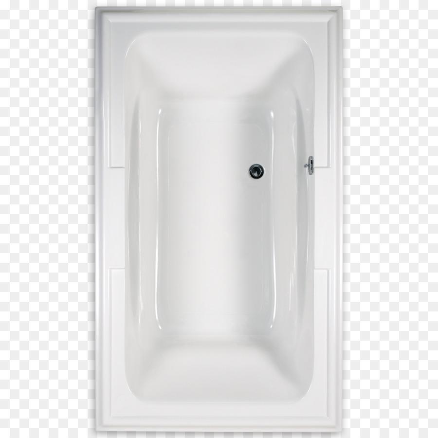 Full Size of Begehbare Duschen Dusche Unterputz Armatur Anal Einhebelmischer Koralle Wand Mischbatterie Fliesen Für Einbauen Kaufen Ebenerdig Glasabtrennung Abfluss Dusche Abfluss Dusche