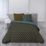 Bettwäsche Teenager Wohnzimmer Bettwäsche Teenager Baumwolle Bettwsche Luxy Sprüche Betten Für