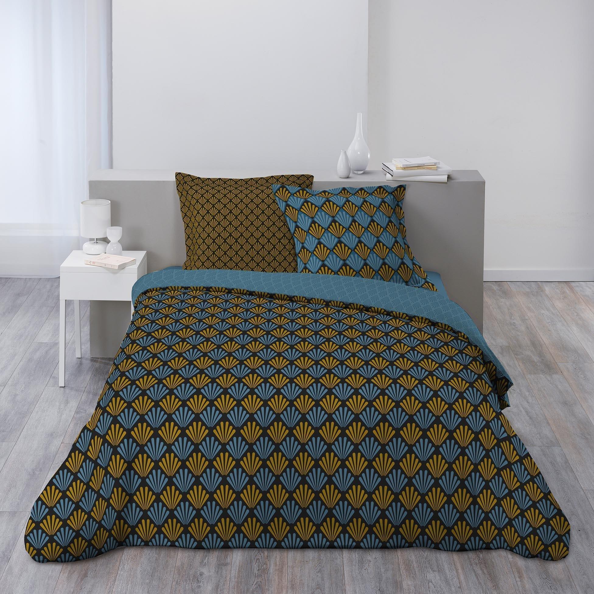 Full Size of Bettwäsche Teenager Baumwolle Bettwsche Luxy Sprüche Betten Für Wohnzimmer Bettwäsche Teenager