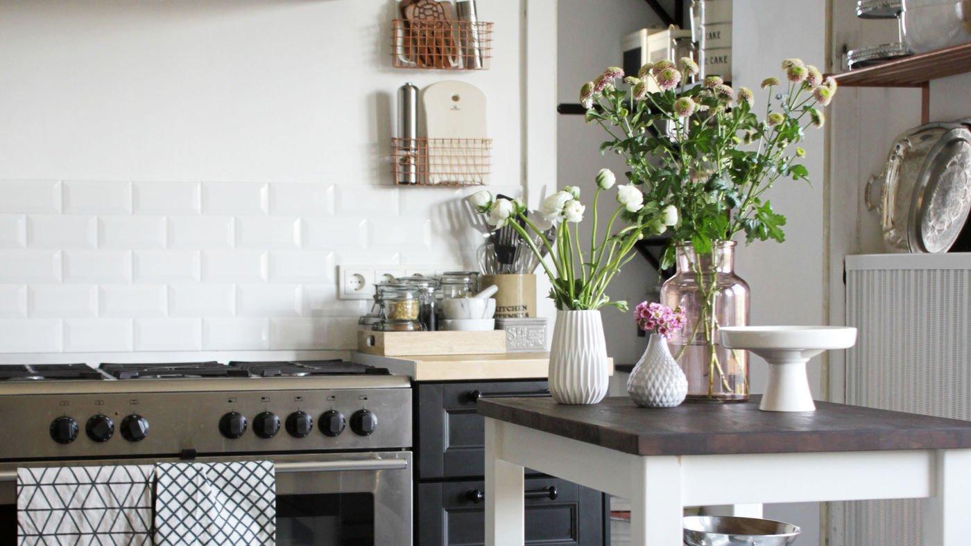 Full Size of Küchenideen Schnsten Kchen Ideen Wohnzimmer Küchenideen