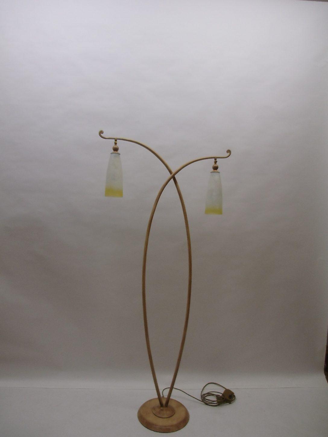 Large Size of Designer Lampen Lampe Aus Italien Esstisch Bad Led Betten Stehlampen Wohnzimmer Esstische Badezimmer Schlafzimmer Deckenlampen Wohnzimmer Designer Lampen