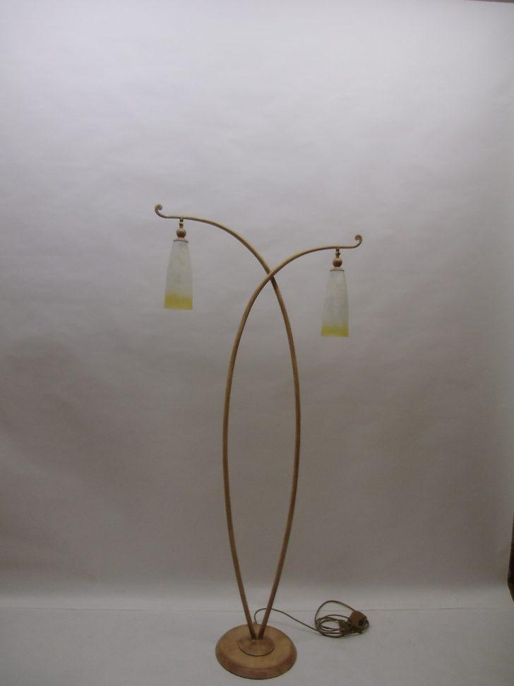 Medium Size of Designer Lampen Lampe Aus Italien Esstisch Bad Led Betten Stehlampen Wohnzimmer Esstische Badezimmer Schlafzimmer Deckenlampen Wohnzimmer Designer Lampen