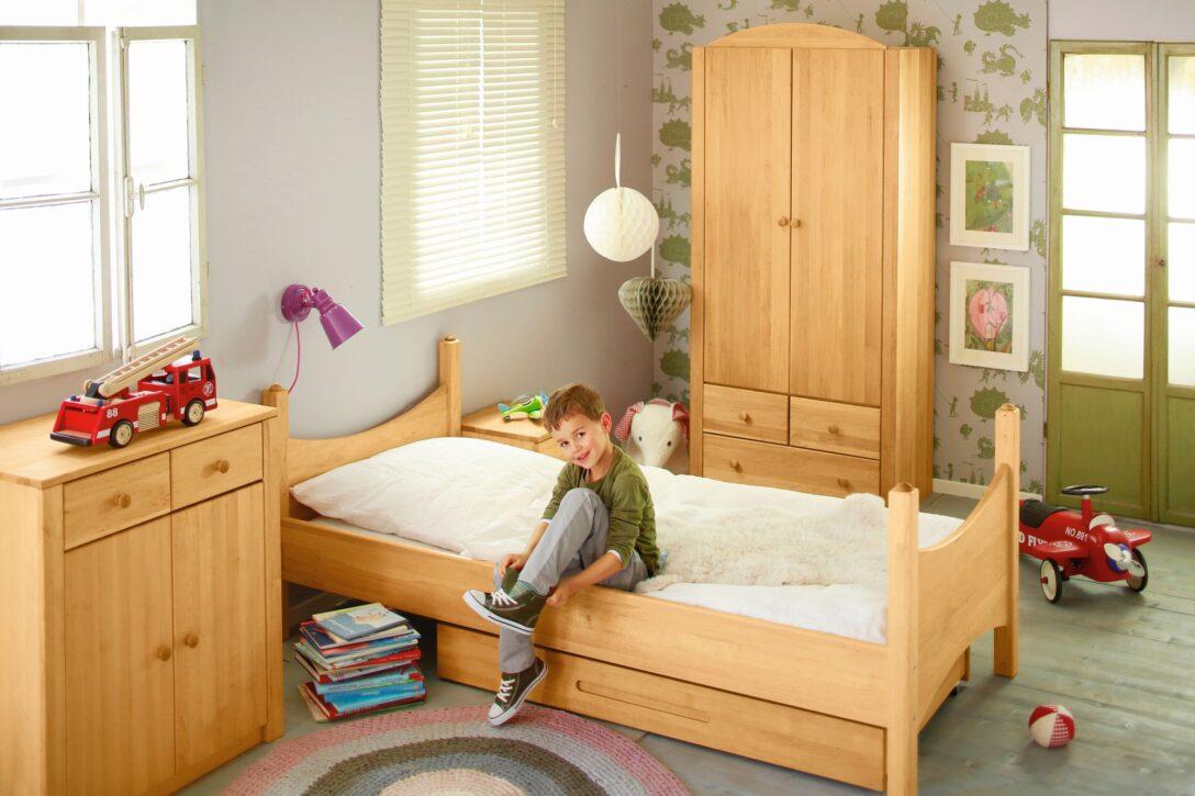 Large Size of Bioset Noah Kinderzimmer Erle Günstige Schlafzimmer Komplett Regal Mit Lattenrost Und Matratze Poco Wohnzimmer Komplette Badezimmer Regale Günstig Komplettes Kinderzimmer Komplett Kinderzimmer