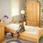 Bioset Noah Kinderzimmer Erle Günstige Schlafzimmer Komplett Regal Mit Lattenrost Und Matratze Poco Wohnzimmer Komplette Badezimmer Regale Günstig Komplettes Kinderzimmer Komplett Kinderzimmer