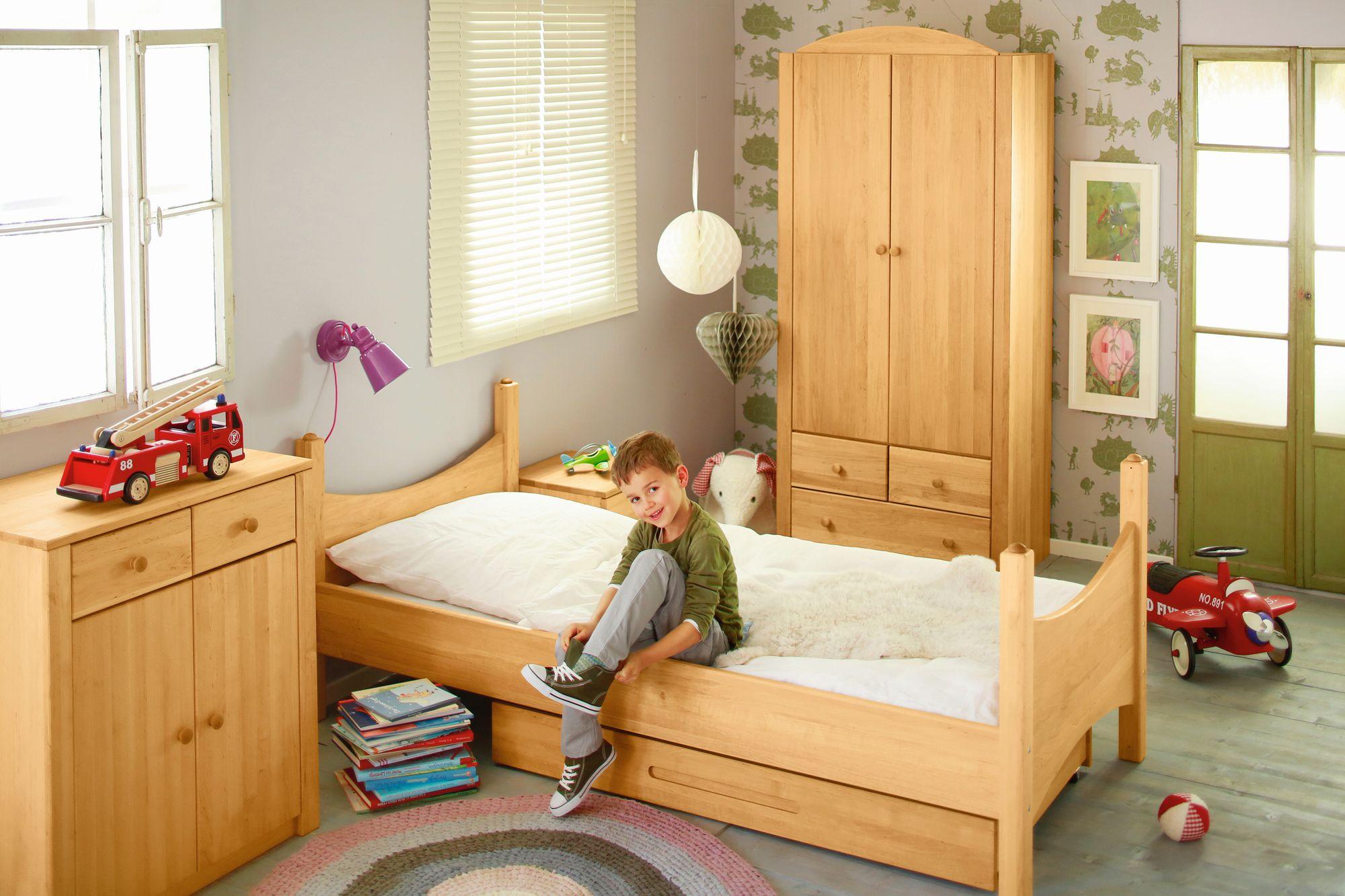 Full Size of Bioset Noah Kinderzimmer Erle Günstige Schlafzimmer Komplett Regal Mit Lattenrost Und Matratze Poco Wohnzimmer Komplette Badezimmer Regale Günstig Komplettes Kinderzimmer Komplett Kinderzimmer