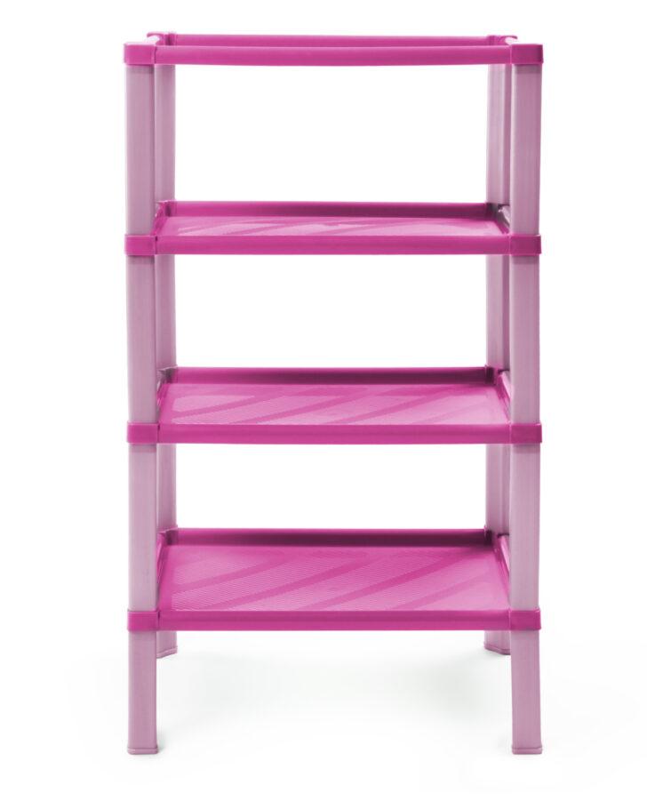 Medium Size of Günstige Regale Ondis24 Regal Kunststoff Badregal Scaf Pink Gnstig Online Kaufen Sofa Schulte Dvd Kinderzimmer Paschen Günstiges Bito Für Dachschrägen Regal Günstige Regale