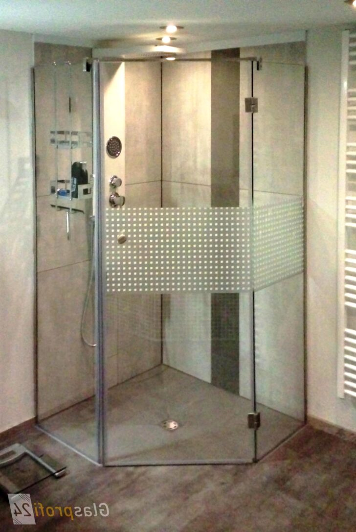 Medium Size of Duschkabine 5 Eck Gebraucht Kaufen Nur 3 St Bis 70 Gnstiger Fenster In Polen Bett Günstig Küche Tipps Moderne Duschen Betten 180x200 Hüppe Sofa Velux Breuer Dusche Duschen Kaufen
