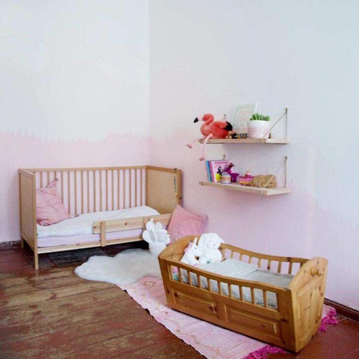 Medium Size of Wandschablonen Kinderzimmer Wandtattoo Fr Einzigartig Babyzimmer Regale Sofa Regal Weiß Kinderzimmer Wandschablonen Kinderzimmer