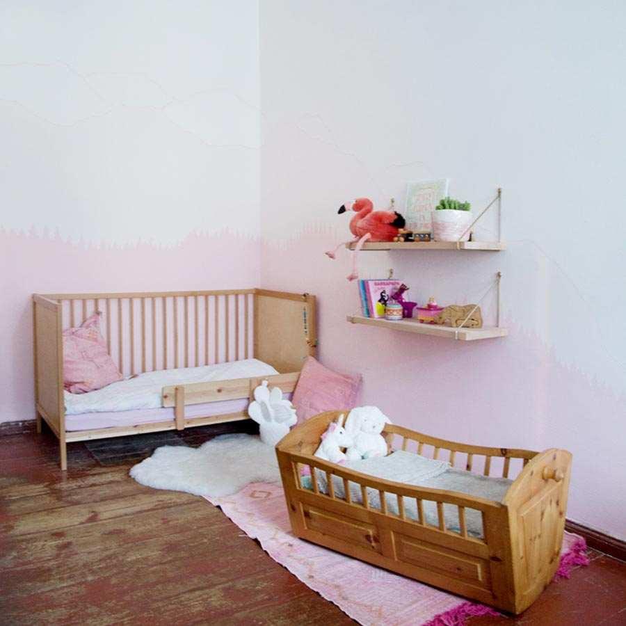 Full Size of Wandschablonen Kinderzimmer Wandtattoo Fr Einzigartig Babyzimmer Regale Sofa Regal Weiß Kinderzimmer Wandschablonen Kinderzimmer