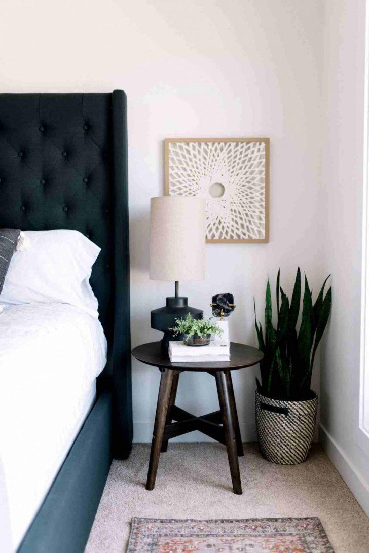 Medium Size of Deko Ideen Schlafzimmer Rosa Wanddeko Pinterest Fensterbank Wohnzimmer Fensterbank Dekorieren