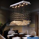 Wohnzimmer Lampe Wohnzimmer Wohnzimmer Lampe K9 Led Kristall Kronleuchter Leuchte Fr Beleuchtung Stehlampen Stehlampe Relaxliege Teppich Tisch Anbauwand Wandlampe Bad Komplett Lampen