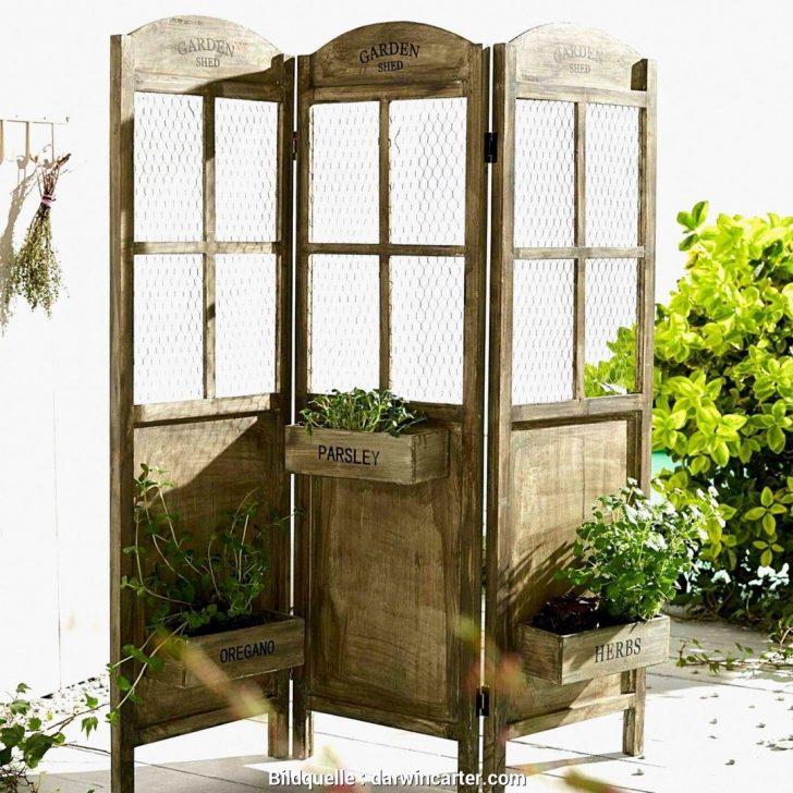 Medium Size of Garten Paravent Original Balkon Sichtschutz Design Outdoor Küche Edelstahl Kaufen Wohnzimmer Paravent Outdoor