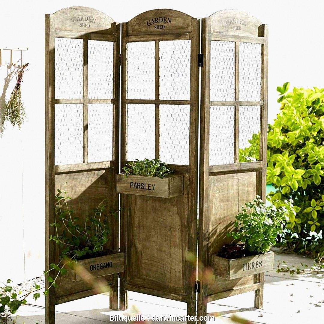 Full Size of Garten Paravent Original Balkon Sichtschutz Design Outdoor Küche Edelstahl Kaufen Wohnzimmer Paravent Outdoor