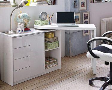 Schreibtisch Regal Regal Schreibtisch Regal Ikea Regalsystem Kombi String Selber Bauen Mit Regalaufsatz Vivor Schrank Wei Hochglanz Lack Konfigurator Schräge Buche Massiv Für
