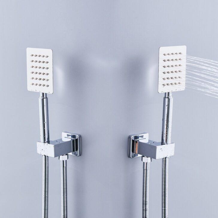 Medium Size of Grohe Thermostat Dusche Flash Is Back Kaufen Billig Chrom Wasserfall Walkin Ebenerdige Kosten Abfluss Mischbatterie Bodengleich Unterputz Armatur Barrierefreie Dusche Grohe Thermostat Dusche