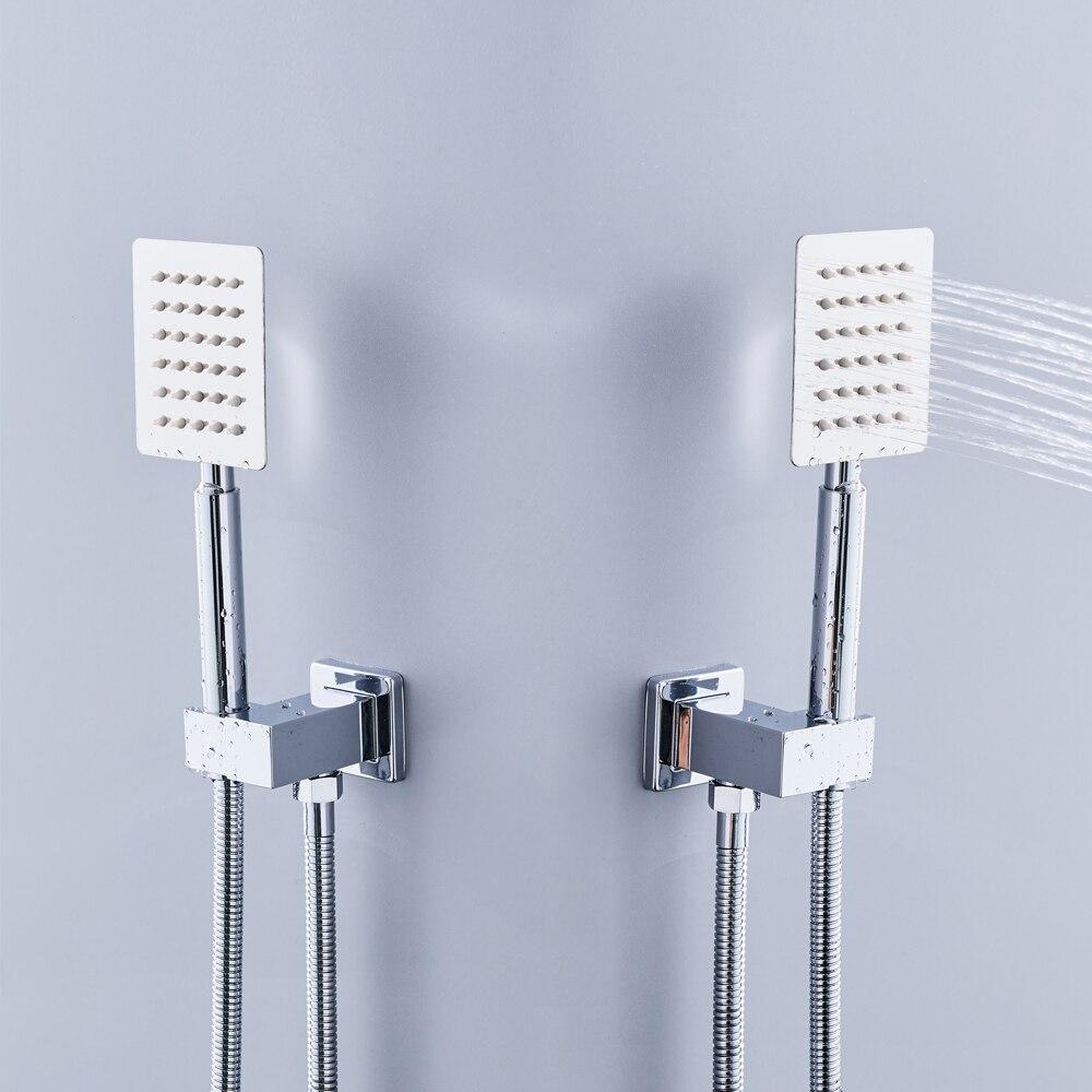 Full Size of Grohe Thermostat Dusche Flash Is Back Kaufen Billig Chrom Wasserfall Walkin Ebenerdige Kosten Abfluss Mischbatterie Bodengleich Unterputz Armatur Barrierefreie Dusche Grohe Thermostat Dusche