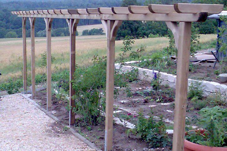 Medium Size of Garten überdachung Montage Sitzbank Rattenbekämpfung Im Skulpturen Holzhaus Kind Lounge Sessel Sonnensegel Stapelstuhl Kräutergarten Küche Servierwagen Wohnzimmer Garten überdachung