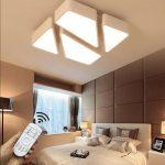 Deckenleuchte Modern Wohnzimmer Deckenleuchten Deckenlampen Schlafzimmer Moderne Led Bilder Fürs Bett Design Modernes Sofa Bad Esstisch Küche Wohnzimmer Deckenleuchte Modern