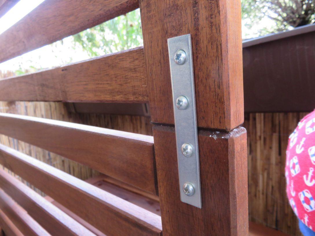 Large Size of Balkon Sichtschutz Bambus Ikea Aus Garten Wpc Kche Kosten Fenster Holz Sichtschutzfolie Im Bett Für Sichtschutzfolien Küche Modulküche Sofa Mit Wohnzimmer Balkon Sichtschutz Bambus Ikea