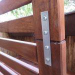 Balkon Sichtschutz Bambus Ikea Wohnzimmer Balkon Sichtschutz Bambus Ikea Aus Garten Wpc Kche Kosten Fenster Holz Sichtschutzfolie Im Bett Für Sichtschutzfolien Küche Modulküche Sofa Mit