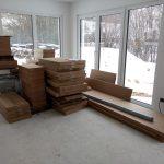 Küche U Form Ikea Metod Ein Erfahrungsbericht Projekt Spiegelleuchte Bad Big Sofa Mit Schlaffunktion Xxl Grau Rund Teppich Für Stoff Haltegriff Dusche Wohnzimmer Küche U Form Ikea