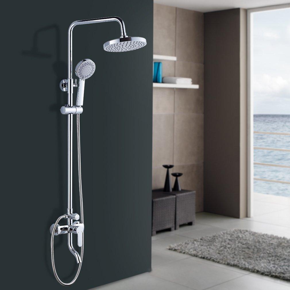 Full Size of Duschsäulen Dusche Duschsäulen